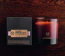 japanese-camellia-candle