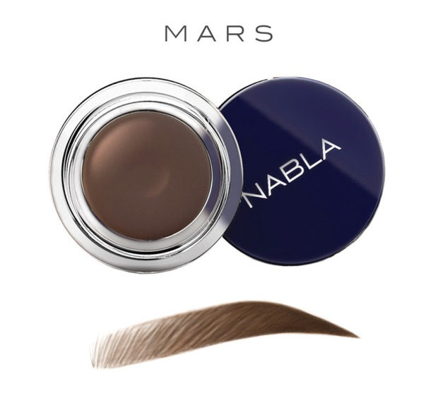 nabla-brow-pot-1000-4