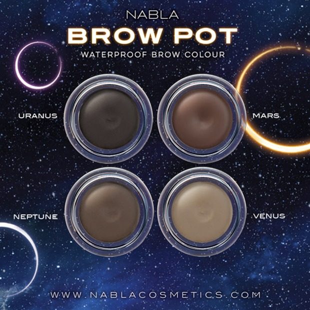 nabla-brow-pot-1000-7