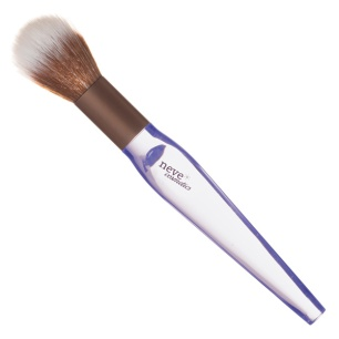 nevecosmetics-crystaldiffuse-a