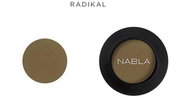 nabla-goldust-1000-1