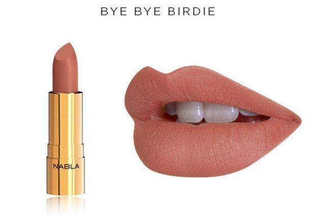 nabla-goldust-1000-16