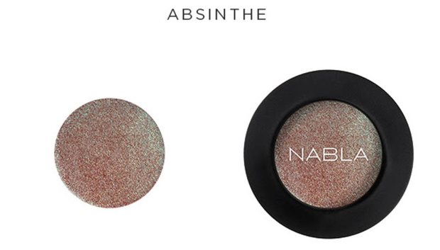 nabla-goldust-1000-2