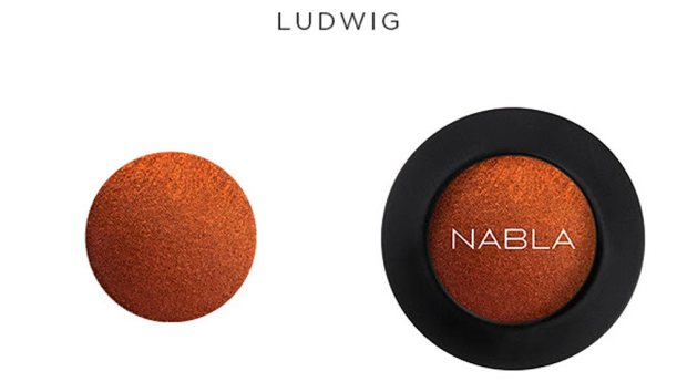 nabla-goldust-1000-3