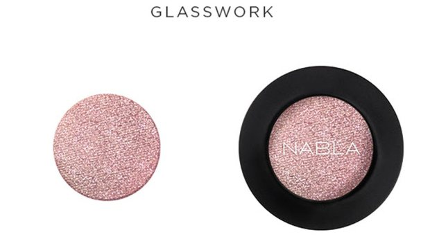 nabla-goldust-1000-5