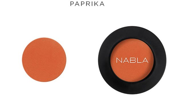 nabla-goldust-1000-6