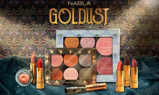 nabla-goldust-1000-preview