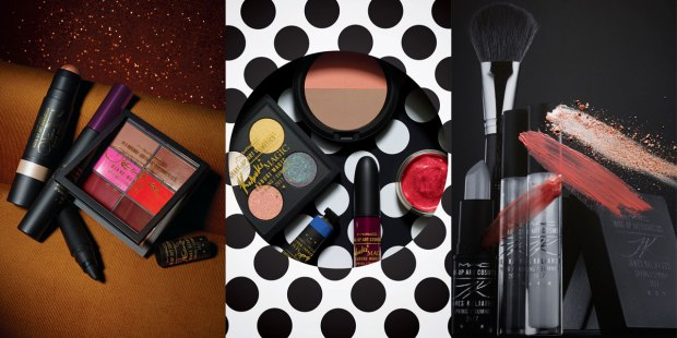 mac-makeup-art-cosmetics