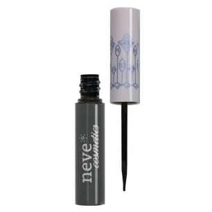 nevecosmetics-inkme-eyeliner-alexandria-b