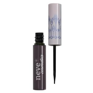 nevecosmetics-inkme-eyeliner-ankh-b