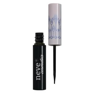 nevecosmetics-inkme-eyeliner-bastet-b