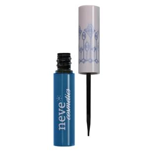 nevecosmetics-inkme-eyeliner-giza-b
