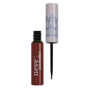 nevecosmetics-inkme-eyeliner-hatshepsut-b