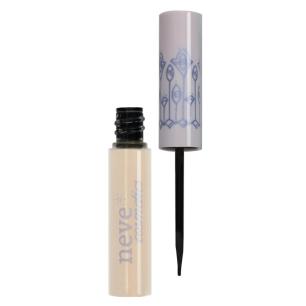nevecosmetics-inkme-eyeliner-heliopolis-b