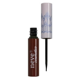 nevecosmetics-inkme-eyeliner-nefertiti-b