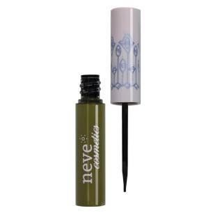 nevecosmetics-inkme-eyeliner-papyrus-b