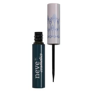 nevecosmetics-inkme-eyeliner-thebes-b