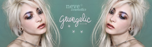NeveCosmetics-GrungelicCollection-banner01
