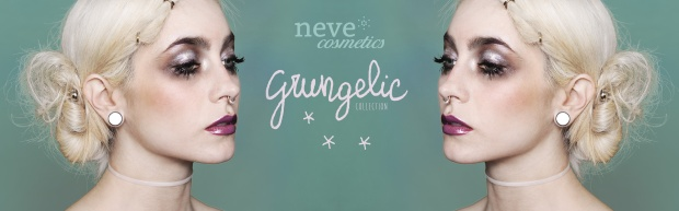 NeveCosmetics-GrungelicCollection-banner02
