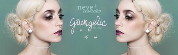 NeveCosmetics-GrungelicCollection-banner02