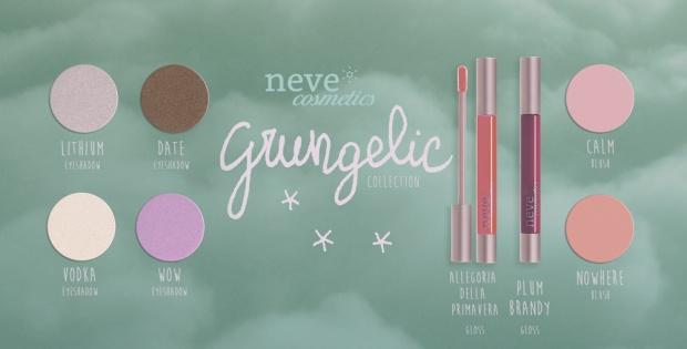 NeveCosmetics-GrungelicCollection-flyer02
